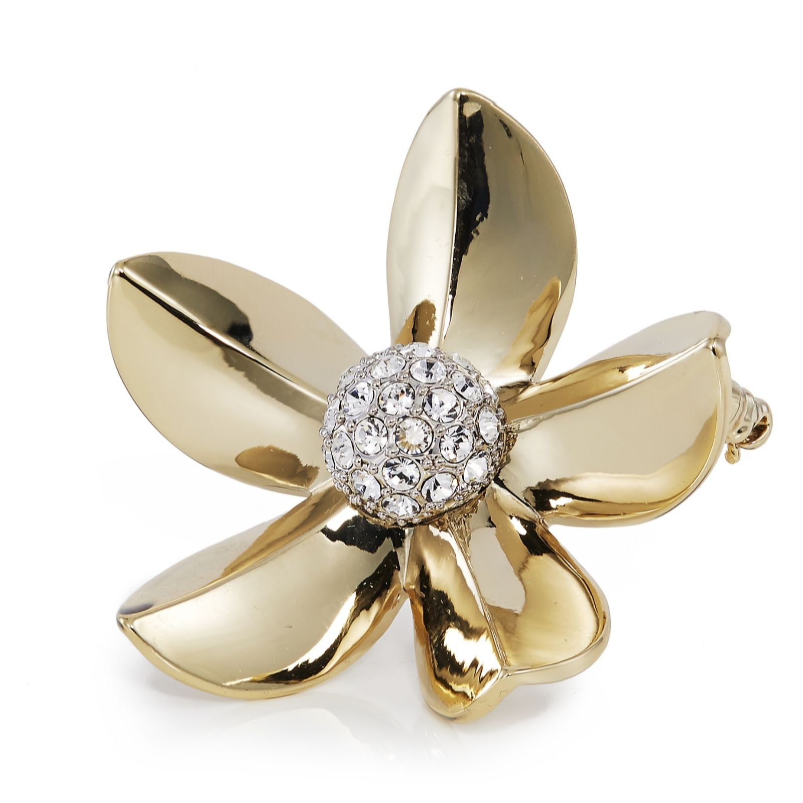 web jewelry anna dreicer ring product brooch dreicerbrooch edwardian jewellery diamond lin co