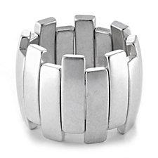 MarlaWynne Piano Bracelet