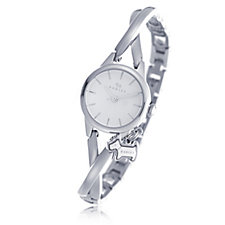 Radley London Ladies Watch Bayer Stainless Steel Bangle Watch