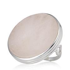 Lola Rose Boutique Garbo Semi Precious Ring