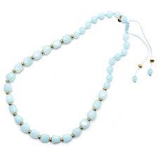 322769 - Lola Rose Veronique Semi Precious 46cm Necklace