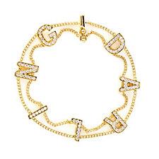 Elizabeth Taylor Darling Bracelet