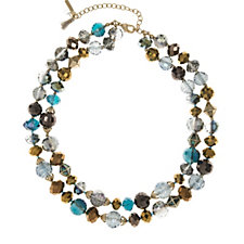Lonna & Lilly Layered Bead Necklace