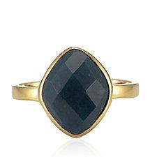 Lola Rose Bonita Semi Precious Ring