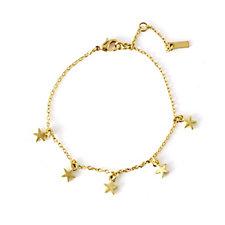 Pilgrim Classic Charm Bracelet