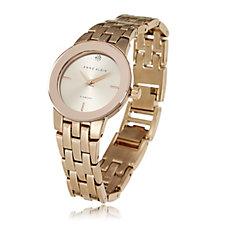 Anne Klein Ladies Agnes Bracelet Watch