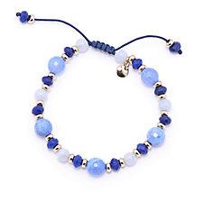 312178 - Lola Rose Darcy Semi Precious Bracelet