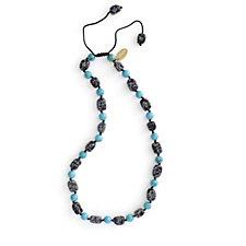 Lola Rose Lynn Semi Precious 46cm Necklace