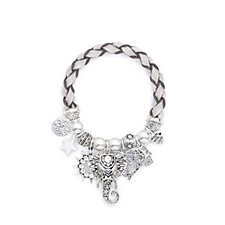 Bibi Bijoux Elephant Bracelet