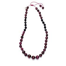 Lola Rose Claudia Semi Precious 50cm Necklace