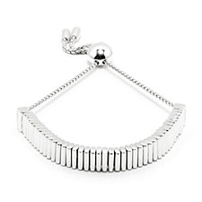 Links of London True Friendship Bracelet Sterling Silver