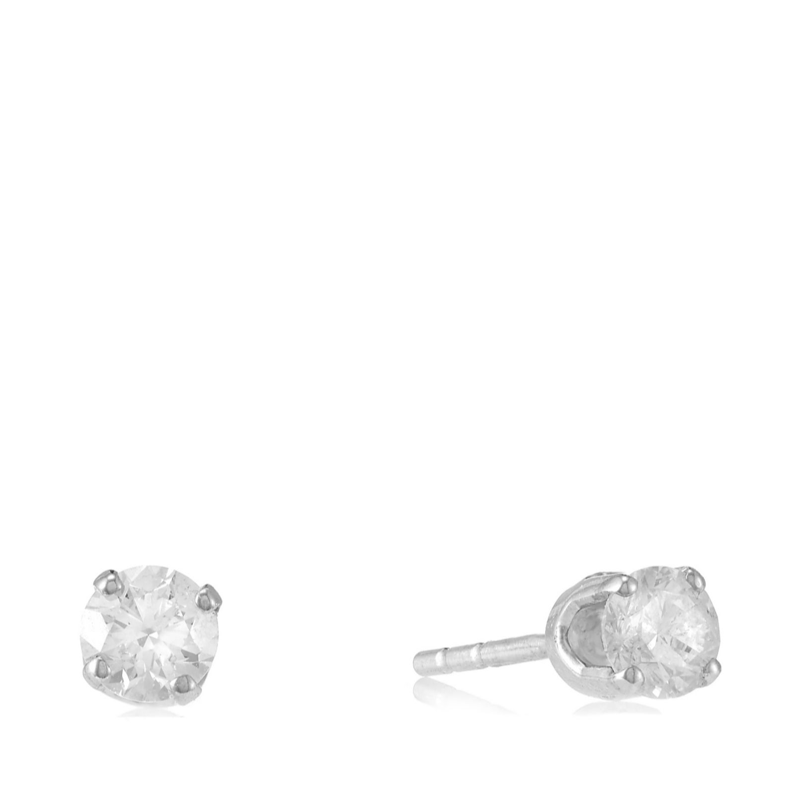 Earrings QVC UK