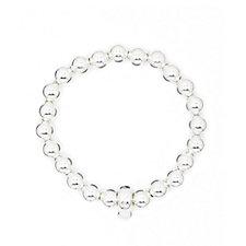 321384 - Thomas Sabo Charm Club Bracelet Sterling Silver