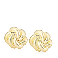 Roberto by RFM Roselina Stud Earrings