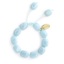 Lola Rose Kathryn Semi Precious Bracelet