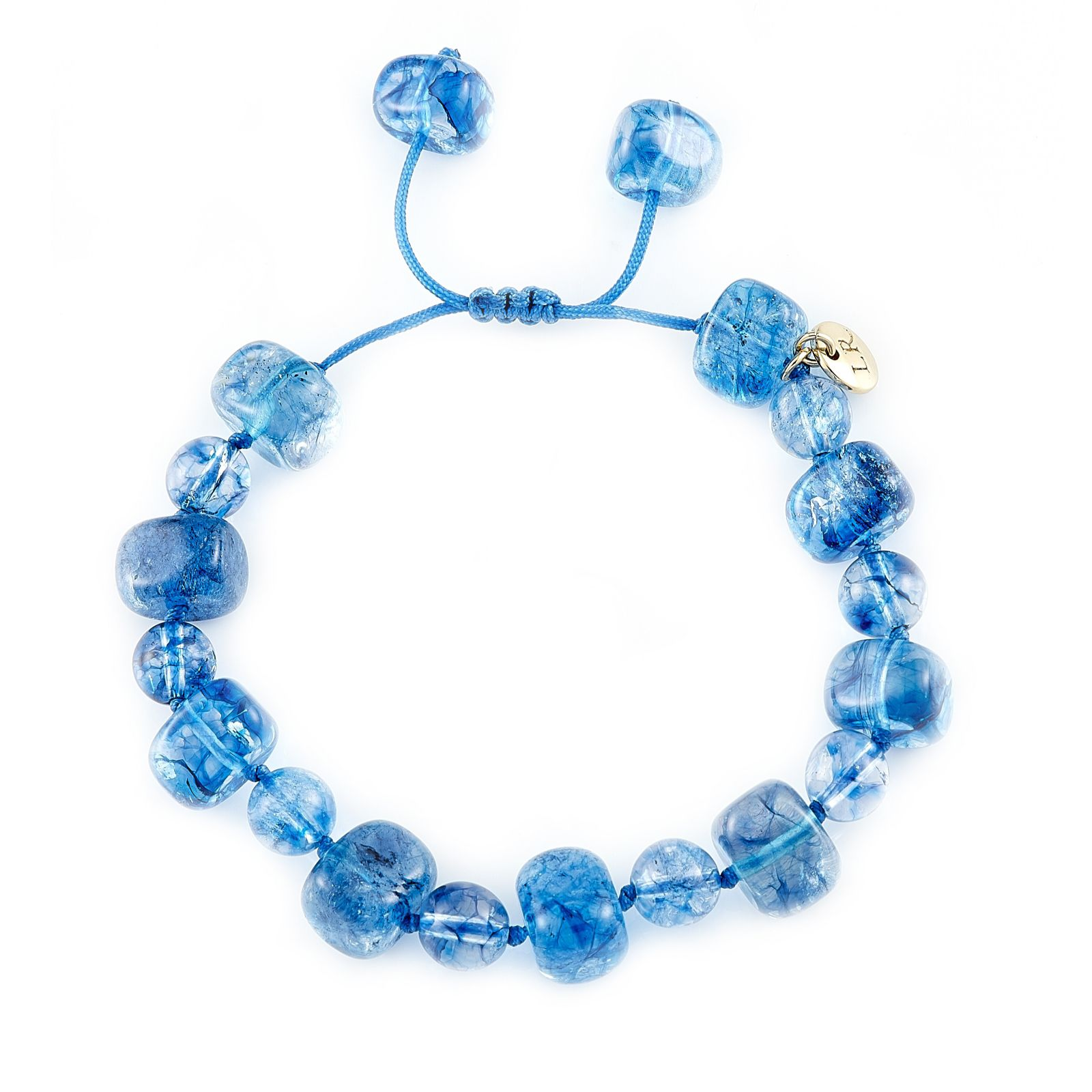 launches to blue partner lokai day edition dye bracelet silicone and color fortune world limited meanings caymancode silb tie water bracelets charity celebrate support