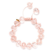 Lola Rose Sydney Semi Precious Bracelet
