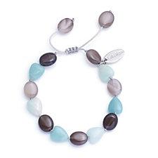 Lola Rose Taryn Semi Precious Bracelet