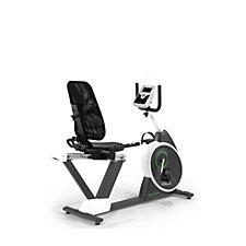 Tunturi GO 30 Recumbent Exercise Bike