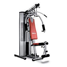 Tunturi BH Fitness Multi Gym Plus Titanium