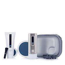 401318 - No!no! Pro Hair Removal System in Pewter