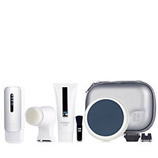 401219 - No!no! Ultra Hair Removal System with Cleansing Brush