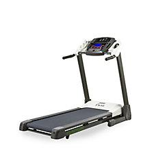 Tunturi Pure Run 3.1 Motorised Treadmill