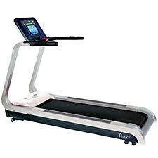 Tunturi Pure Run 6.1 Motorised Treadmill