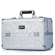 Geko Large Three Tier Vanity Case