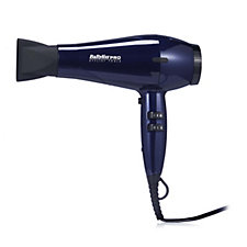 Babyliss Pro Brilliance Dryer Colbal Edition