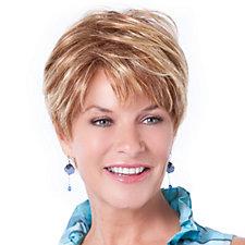 401336 - Toni Brattin's Hair Fabulous Prestigious Wig