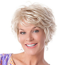 401337 - Toni Brattin's Hair Fabulous Salon Select Wig