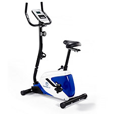 Marcy Azure Upright Exercise Bike