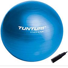 Tunturi Gym Ball 90cm Blue