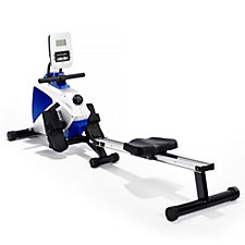 Marcy Azure Magnetic Rowing Machine