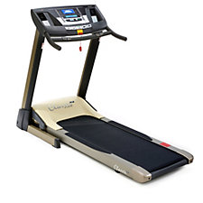 Tunturi Classic Run 1.0 Motorised Treadmill