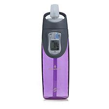 Hydracoach Smart Water Bottle