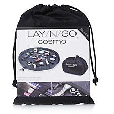 401444 - Lay N Go 20