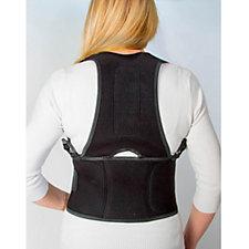 402145 - Bio Posture Back Brace Corrector