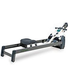 Tunturi Classic Rower 3.1
