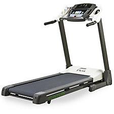 Tunturi Pure Run Treadmill 1.1