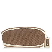 Beurer Mobile Heat Pad