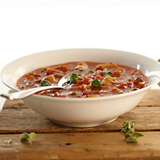 Diet Chef 14 Day Hearty Mixed Soups