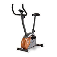 Marcy Start Upright Magnetic Exercise Bike