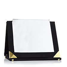 Magic Mirror Multifunctional Mirror