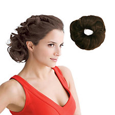 Hairdo by HAIRUWEAR Style a Do Hair Wrap