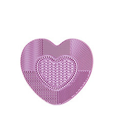 Danielle Creations Silicone Brush Cleaner Mat