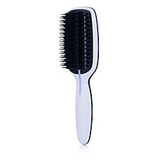 Tangle Teezer Blow Styling Smoothing Tool Half Paddle