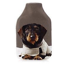 Vagabond 2 Litre Hot Water Bottle