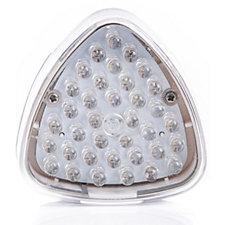 LAB Pro Lift + LED Light